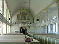 Högby.Kyrkorummet 4.jpg