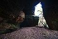 Höhlen des Eichertsfels 02.jpg
