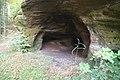 Höhlen des Eichertsfels 03.jpg