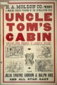 H. A. Molzon presents a modern screen version o fthe everalsting play Uncle Tom's cabin with Julia Swayne Gordon & Ralph Ince LCCN2015645293.tif