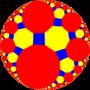H2 tiling 24i-7.png