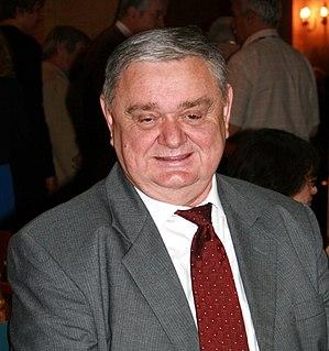 Stjepan Damjanović Croatian linguist