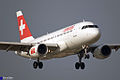 HB-IPY Swiss International Airlines (3686848344).jpg