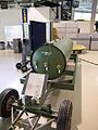 HC 4000 lb Mk IV bomb CWHM 1.jpg