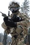 HHC 2-503rd IN, 173rd AB Mortar mission 170128-A-BS310-619.jpg