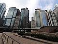 HK 中環 Central 交易廣場 Exchange Square 干諾道中 Connaught Road January 2020 SS2 04.jpg