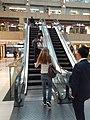 HK 中環 Central 置地廣場 Landmark Artium mall interior January 2020 SS2 03.jpg
