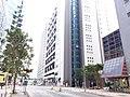 HK 沙田北 Shatin North 石門 Shek Mun 安麗街 On Lai Street Feb 2019 SSG 07.jpg