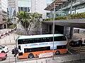 HK Central footbridge view April 2021 SS2 07.jpg