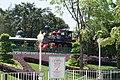 HK Disneyland Railroad 1b.jpg