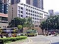 HK PLK FungChingMemorialPrimarySchool.JPG