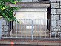 HK VictoriaJubileeRoad Foundationstone.JPG