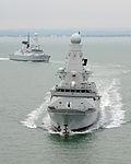 HMS Daring and Dauntless MOD 45151055.jpg