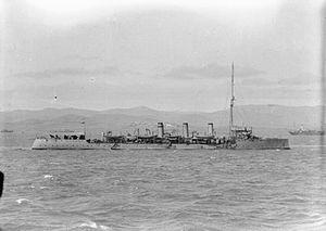 HMS Forward.jpg
