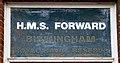HMS Forward (8579645345).jpg