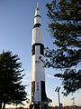 HSV Saturn V.jpg