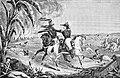 HWUM D148 General Taylor at the Battle of Resaca de la Palma.jpg