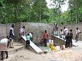Haïti, aménagement d'une source.jpg