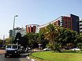 HaBarzel street in Tel-Aviv.jpg