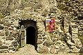 Haapsalu castle - panoramio (6).jpg