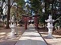 Hachiman(Fukaya City) 003.jpg