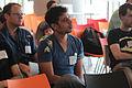 Hackathon TLV 2013 - (85).jpg
