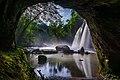 Haew Suwat Waterfall Khao-Yai02.jpg