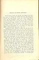 Hagdahl, Kokkonsten, sida 8.jpg