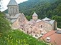 Haghartsin Monastery D A (67).jpg