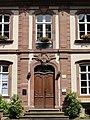 Haguenau Grand'Rue 57c.JPG