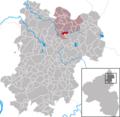 Hahn bei Marienberg im Westerwaldkreis.png