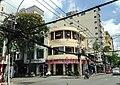 Hai ba trung- Dong du, quan 1, tphcmvn - panoramio.jpg