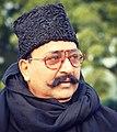 Haider Ali Khan Tiger.jpg