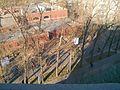 Haidian, Beijing, China - panoramio (251).jpg
