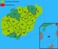 Hainan prfc map.png