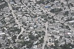Haiti - Aerial Tour (29641410574).jpg