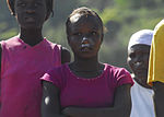 Haiti Relief efforts DVIDS241364.jpg