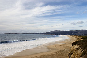 Half Moon Bay State Beach 1.jpg