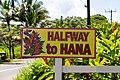Halfway Road to Hana Maui (31869408438).jpg