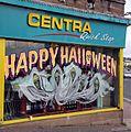 Halloween Derry 2005.jpg
