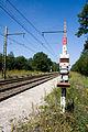 Halte Fontainebleau - Forêt IMG 8521.jpg