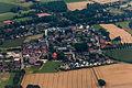 Haltern am See, Lavesum -- 2014 -- 1947.jpg