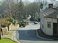 Halton Quarry Road 6227.jpg