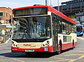 Halton Transport MCV Evolution AE57 FAK.jpg