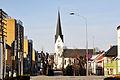 Hamar kirke.jpg