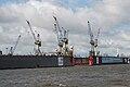 Hamburg-090612-0011-DSC 8102-a-Blohm-Voss-Dock-10.jpg