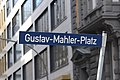 Hamburg-Neustadt Gustav-Mahler-Platz.jpg