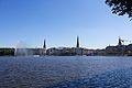 Hamburg (9773180216).jpg