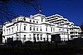 Hamburg - Amerikanisches Generalkonsulat 01.jpg