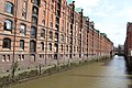 Hamburg - Speicherstadt (4).jpg
